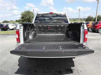 2018 F-150 SuperCrew Cab 4x2,  Pickup #P17586 - photo 9