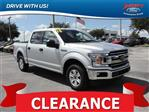 2018 F-150 SuperCrew Cab 4x2,  Pickup #P17586 - photo 1
