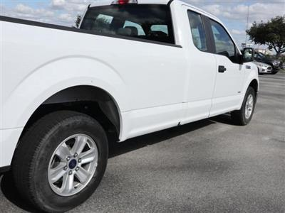 2016 F-150 Super Cab 4x2,  Pickup #P17665 - photo 10