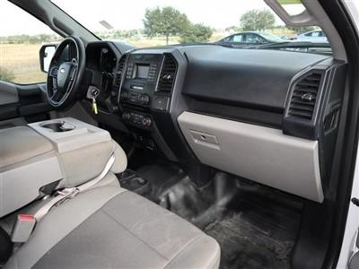 2016 F-150 Super Cab 4x2,  Pickup #P17665 - photo 13