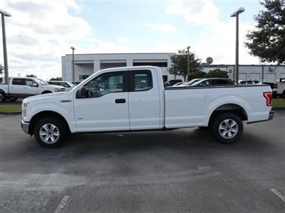 2016 F-150 Super Cab 4x2,  Pickup #P17665 - photo 5