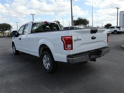 2016 F-150 Super Cab 4x2,  Pickup #P17665 - photo 6