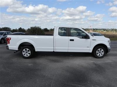 2016 F-150 Super Cab 4x2,  Pickup #P17665 - photo 8