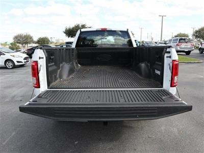 2016 F-150 Super Cab 4x2,  Pickup #P17665 - photo 9