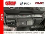 2020 GMC Sierra 3500 Regular Cab 4x4, SH Truck Bodies Dump Body #100104 - photo 13