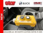 2020 GMC Sierra 3500 Regular Cab 4x4, SH Truck Bodies Dump Body #100104 - photo 16