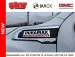2020 GMC Sierra 3500 Regular Cab 4x4, SH Truck Bodies Dump Body #100104 - photo 17