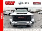 2020 GMC Sierra 3500 Regular Cab 4x4, SH Truck Bodies Dump Body #100104 - photo 5