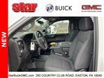 2020 GMC Sierra 3500 Regular Cab 4x4, SH Truck Bodies Dump Body #100104 - photo 9