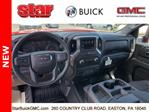 2020 GMC Sierra 3500 Regular Cab 4x4, Reading SL Service Body #100117 - photo 11