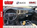 2020 GMC Sierra 3500 Regular Cab 4x4, Duramag Dump Body #100118 - photo 11