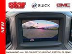 2020 GMC Sierra 3500 Regular Cab 4x4, Duramag Dump Body #100118 - photo 13
