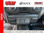2020 GMC Sierra 3500 Regular Cab 4x4, Duramag Dump Body #100118 - photo 15