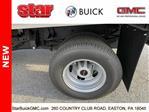 2020 GMC Sierra 3500 Regular Cab 4x4, Duramag Dump Body #100118 - photo 22