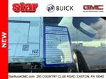 2020 GMC Sierra 3500 Regular Cab 4x4, Duramag Dump Body #100118 - photo 23