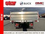 2020 GMC Sierra 3500 Regular Cab 4x4, Duramag Dump Body #100118 - photo 7