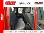 2020 GMC Sierra 3500 Double Cab 4x4, Reading SL Service Body #100127 - photo 10