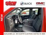 2020 GMC Sierra 3500 Double Cab 4x4, Reading SL Service Body #100127 - photo 11
