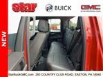 2020 GMC Sierra 3500 Double Cab 4x4, Reading SL Service Body #100127 - photo 12