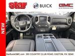 2020 GMC Sierra 3500 Double Cab 4x4, Reading SL Service Body #100127 - photo 13