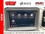 2020 GMC Sierra 3500 Double Cab 4x4, Reading SL Service Body #100127 - photo 14