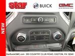 2020 GMC Sierra 3500 Double Cab 4x4, Reading SL Service Body #100127 - photo 15