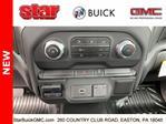 2020 GMC Sierra 3500 Double Cab 4x4, Reading SL Service Body #100127 - photo 16