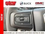 2020 GMC Sierra 3500 Double Cab 4x4, Reading SL Service Body #100127 - photo 17