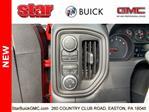 2020 GMC Sierra 3500 Double Cab 4x4, Reading SL Service Body #100127 - photo 18