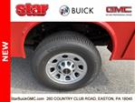 2020 GMC Sierra 3500 Double Cab 4x4, Reading SL Service Body #100127 - photo 25