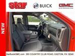 2020 GMC Sierra 3500 Double Cab 4x4, Reading SL Service Body #100127 - photo 9