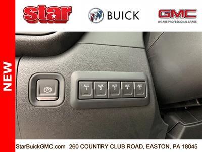 2020 GMC Sierra 3500 Double Cab 4x4, Reading SL Service Body #100128 - photo 19