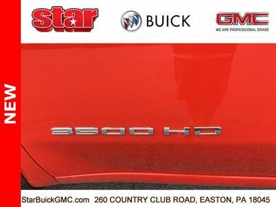 2020 GMC Sierra 3500 Double Cab 4x4, Reading SL Service Body #100128 - photo 21