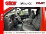 2020 GMC Sierra 3500 Double Cab 4x4, Reading SL Service Body #100128 - photo 11