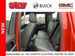 2020 GMC Sierra 3500 Double Cab 4x4, Reading SL Service Body #100128 - photo 12