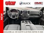 2020 GMC Sierra 3500 Double Cab 4x4, Reading SL Service Body #100128 - photo 13