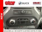 2020 GMC Sierra 3500 Double Cab 4x4, Reading SL Service Body #100128 - photo 15