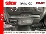 2020 GMC Sierra 3500 Double Cab 4x4, Reading SL Service Body #100128 - photo 16