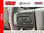 2020 GMC Sierra 3500 Double Cab 4x4, Reading SL Service Body #100128 - photo 17
