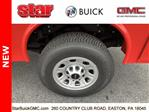 2020 GMC Sierra 3500 Double Cab 4x4, Reading SL Service Body #100128 - photo 25