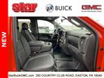 2020 GMC Sierra 3500 Double Cab 4x4, Reading SL Service Body #100128 - photo 9
