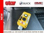 2020 GMC Sierra 3500 Regular Cab 4x4, Knapheide Landscape Dump #100150 - photo 18
