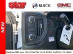 2020 GMC Sierra 3500 Regular Cab 4x4, Knapheide Landscape Dump #100150 - photo 20