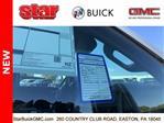 2020 GMC Sierra 3500 Regular Cab 4x4, Knapheide Landscape Dump #100150 - photo 25