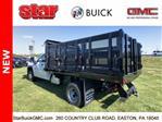 2020 GMC Sierra 3500 Regular Cab 4x4, Knapheide Landscape Dump #100150 - photo 2