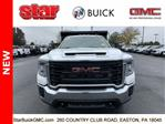 2020 GMC Sierra 3500 Regular Cab 4x4, Rugby Dump Body #100155 - photo 5