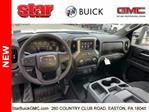 2020 GMC Sierra 3500 Regular Cab 4x4, Knapheide Service Body #100162 - photo 11