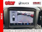 2021 GMC Sierra 3500 Crew Cab 4x4, Pickup #110071 - photo 20