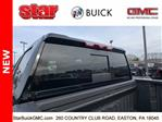 2021 GMC Sierra 3500 Crew Cab 4x4, Pickup #110071 - photo 35