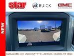 2021 GMC Sierra 3500 Regular Cab 4x4, Reading Classic II Steel Service Body #110095 - photo 13